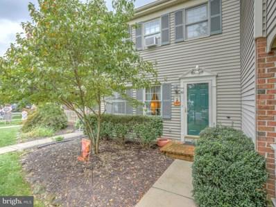 50 Robinhill Drive, Lititz, PA 17543 - MLS#: 1003653998