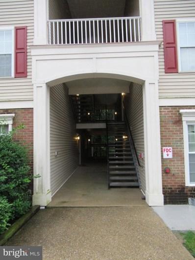 2201 Falls Gable Lane UNIT A, Baltimore, MD 21209 - MLS#: 1003654416