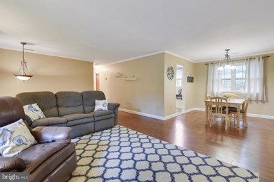 432 Ruth Road, Arnold, MD 21012 - #: 1003655408