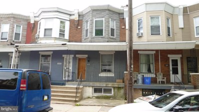 5842 Walton Avenue, Philadelphia, PA 19143 - MLS#: 1003655854