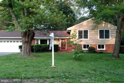 210 Marie Avenue, Severna Park, MD 21146 - MLS#: 1003656782