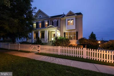23130 Newcut Road, Clarksburg, MD 20871 - MLS#: 1003659526