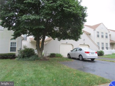 1632 McNelis Drive, Southampton, PA 18966 - MLS#: 1003661084