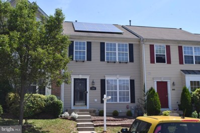 2311 Kateland Court, Abingdon, MD 21009 - MLS#: 1003661260