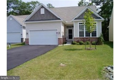 49 Chatham Court, Ocean Pines, MD 21811 - #: 1003661532