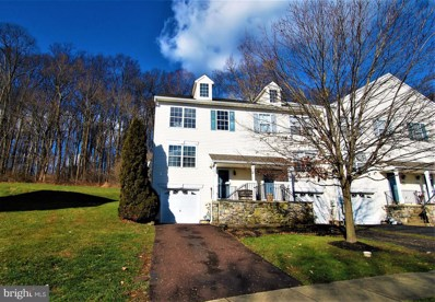 4584 Louise Saint Claire Drive, Doylestown, PA 18902 - MLS#: 1003663088