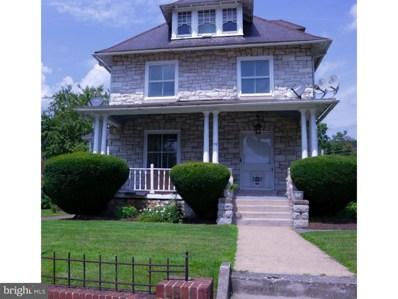 519 E Lincoln Highway, Coatesville, PA 19320 - MLS#: 1003663140
