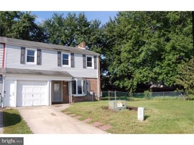 1802 Edgewood Place, Clementon, NJ 08021 - #: 1003663160