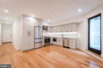 1823 Kalorama Road NW UNIT E, Washington, DC 20009 - MLS#: 1003663536
