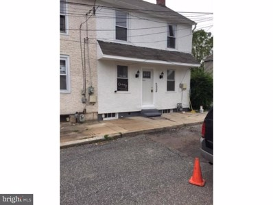 124 North Street, Phoenixville, PA 19460 - MLS#: 1003664978