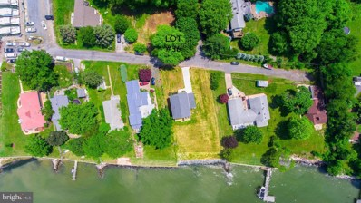 -Lot #36 Chesapeake Avenue, Stevensville, MD 21666 - MLS#: 1003667085