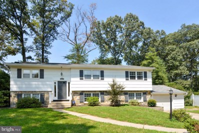 207 Kathy Court, Severna Park, MD 21146 - MLS#: 1003667413