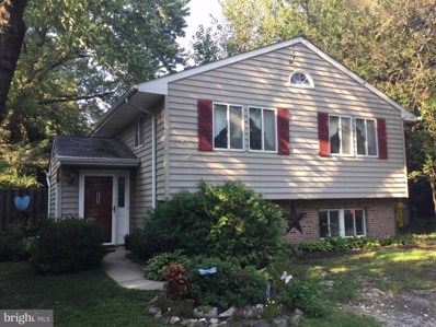 1295 Swan Drive, Annapolis, MD 21409 - MLS#: 1003667477