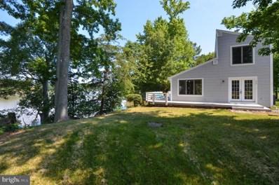 379 Buena Vista Drive, Colonial Beach, VA 22443 - MLS#: 1003667489