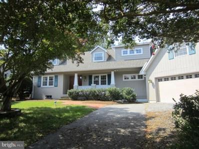 18 Cushing Avenue, Annapolis, MD 21403 - MLS#: 1003667575