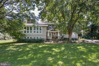 665 Quail Run Court, Arnold, MD 21012 - MLS#: 1003667609