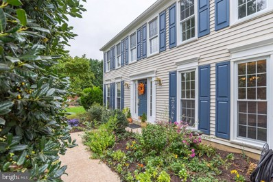 3116 Drogue Court, Annapolis, MD 21403 - MLS#: 1003667835