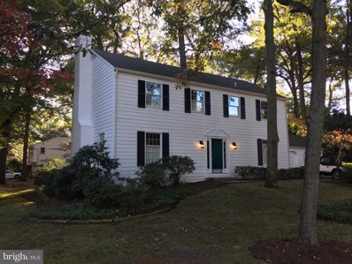 485 Fairoak Drive, Severna Park, MD 21146 - MLS#: 1003667941