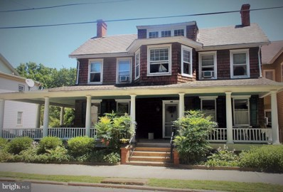 113 Liberty Street, Centreville, MD 21617 - #: 1003667989