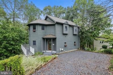 360 Sherwood Trail, Annapolis, MD 21401 - MLS#: 1003668001