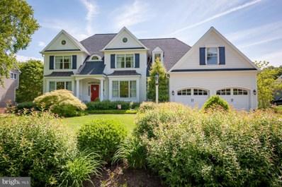 3437 Hidden River View Road, Annapolis, MD 21403 - MLS#: 1003668191