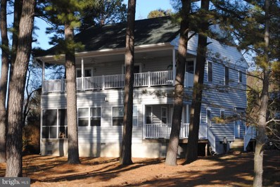 6193 Walnut Landing Road, Rock Hall, MD 21661 - MLS#: 1003668573