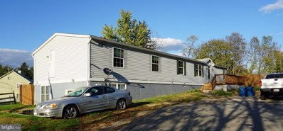 7903 Sharpsburg Pike, Boonsboro, MD 21713 - MLS#: 1003668655