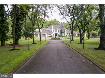 120 Munn Lane, Cherry Hill, NJ 08034 - MLS#: 1003668780