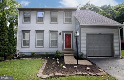 12244 Arabian Place, Woodbridge, VA 22192 - MLS#: 1003669366