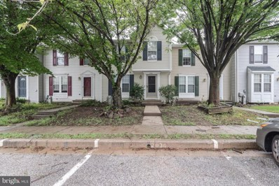 2034 Wisper Woods Way, Baltimore, MD 21244 - MLS#: 1003669616