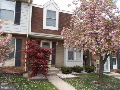 15624 Mews Court, Laurel, MD 20707 - MLS#: 1003669776