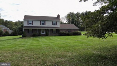 14011 Foxland Road, Phoenix, MD 21131 - MLS#: 1003672095