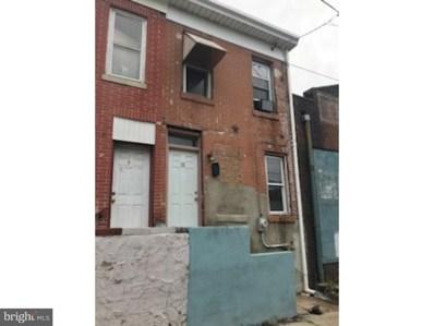 18 W Ingham Avenue, Trenton, NJ 08618 - MLS#: 1003672224
