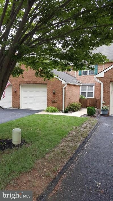 203 Pine Bridge Lane, Lancaster, PA 17603 - #: 1003674216