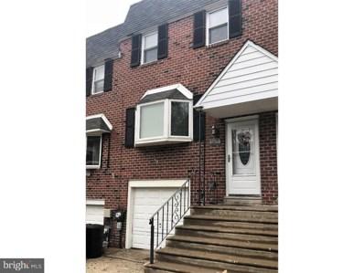 3953 Carteret Drive, Philadelphia, PA 19114 - #: 1003676020