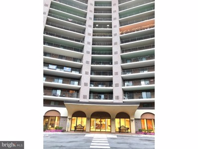 2000 Valley Forge Circle UNIT PS176, King Of Prussia, PA 19406 - #: 1003677060