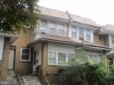 5130 N 10TH Street, Philadelphia, PA 19141 - MLS#: 1003677100