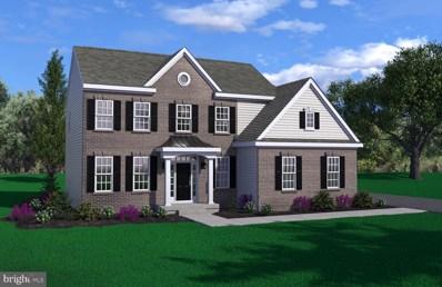 2 Abby Road, Avondale, PA 19311 - #: 1003677122
