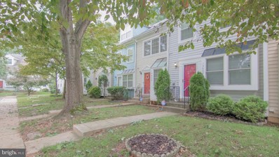 13603 Ambassador Drive, Germantown, MD 20874 - MLS#: 1003677208