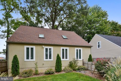 3355 Arundel On The Bay Road, Annapolis, MD 21403 - MLS#: 1003677415