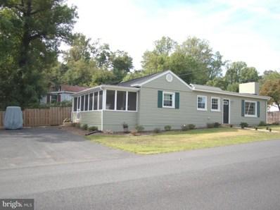 6094 Riverview Drive, King George, VA 22485 - #: 1003677755