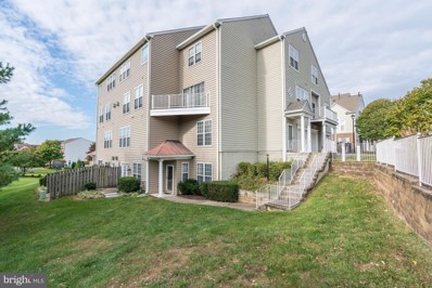 6321 Eagle Ridge Lane UNIT D, Alexandria, VA 22312 - MLS#: 1003680481