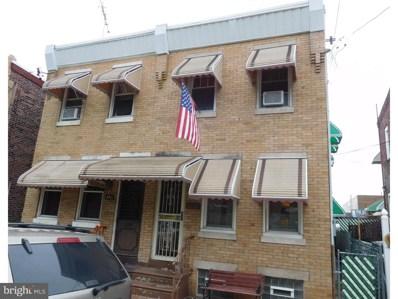 4509 Gaul Street, Philadelphia, PA 19137 - MLS#: 1003681104