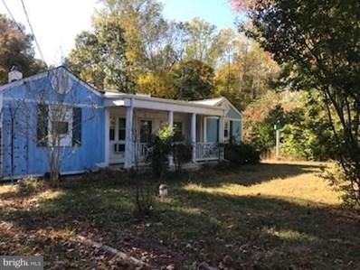 11222 Coles Drive, Manassas, VA 20112 - MLS#: 1003682773