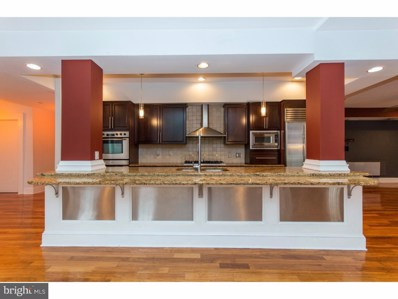 237-41 N Bread Street UNIT 3, Philadelphia, PA 19106 - MLS#: 1003686738