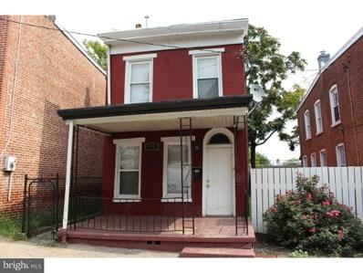15 Cedar Street, Wilmington, DE 19805 - MLS#: 1003686756
