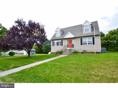 2064 Glen View Drive, Bethlehem, PA 18015 - MLS#: 1003686762