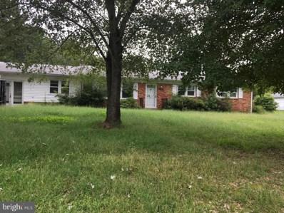 9895 Hope Acres Rd., White Plains, MD 20695 - #: 1003687612