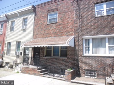 1528 S 18TH Street, Philadelphia, PA 19146 - #: 1003687740
