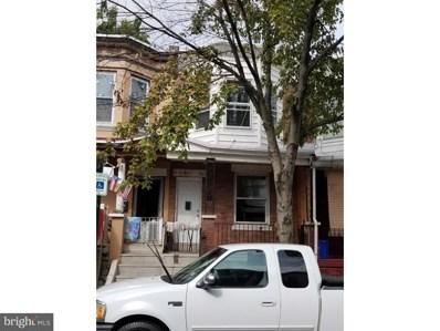 3032 N Swanson Street, Philadelphia, PA 19134 - #: 1003688576